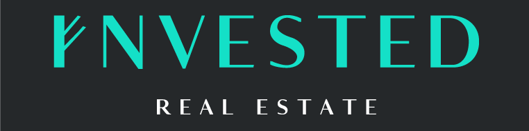 Invested Real Estate
