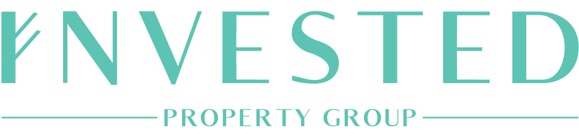 Invested Property Group